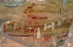 1600px-serra_da_capivara_-_several_paintings_2b